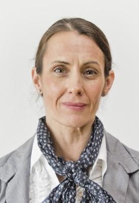 Rosita Ribberfors