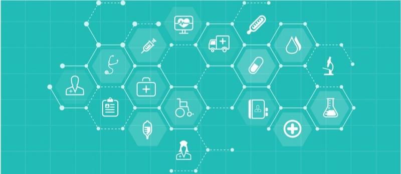 Nu tas simuleringsverktyg för bättre vårdflöden fram