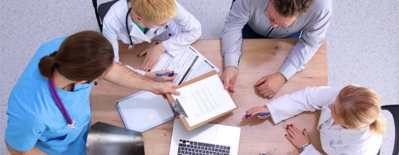 Standard för patientmedverkan nu på svenska