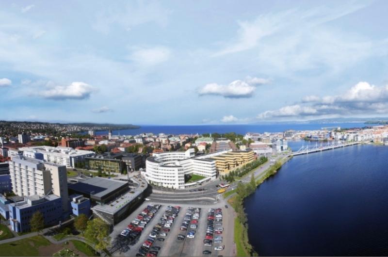Flera förbättringsarbeten till följd av ATP-utbildningen i Jönköping