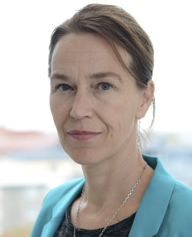 Svensk vård får ok av OECD
