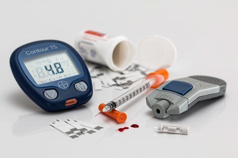 Standard skapas för patientmedverkan i personcentrerad vård