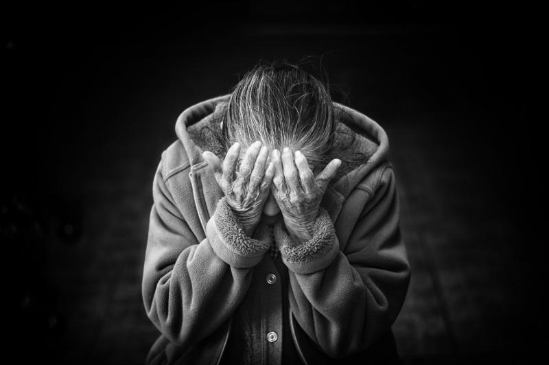 Satsningar på psykhälsa måste fortsätta, enligt SKL