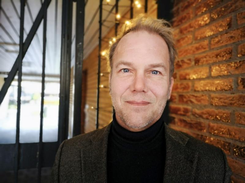 Hiv-Sverige vill ha nationella riktlinjer för äldre