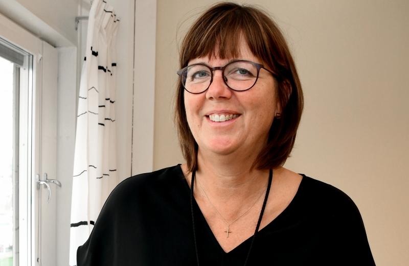 Norrbotten öppnar digital portal