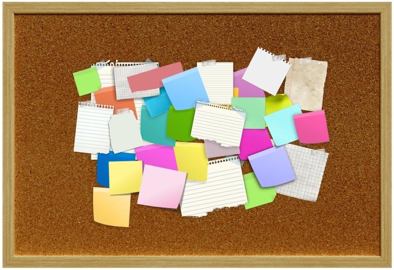 Webbtidbok hjälper för ADHD-patienter