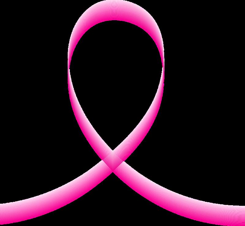 AI kan ge mer kvalitetssäker bröstcancervård