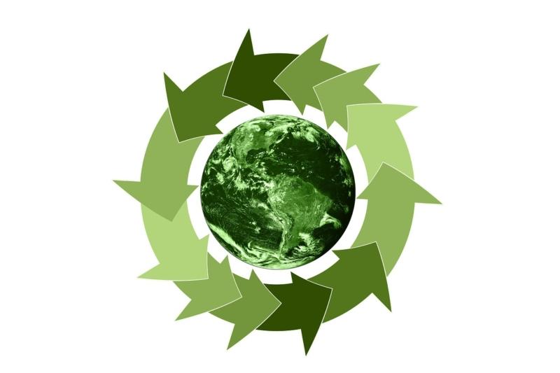 Nyinstiftat pris för hållbarhet