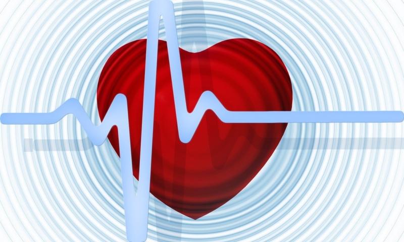 Ojämlik överlevnad efter hjärtstopp