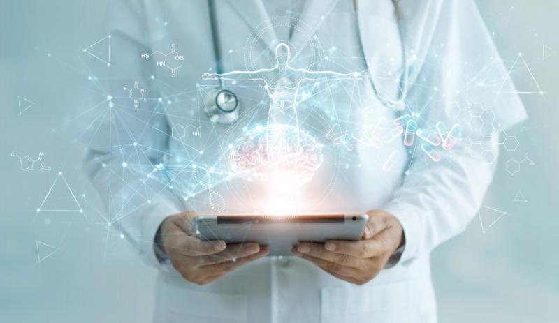 Ökad kvalitet inom vården kräver ökad datasamordning