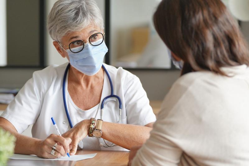 Nytt kunskapsstöd för vård av patienter med postcovid