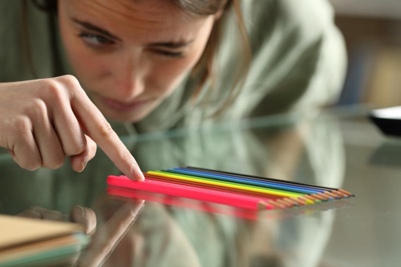 Ny behandling hjälper barn med OCD