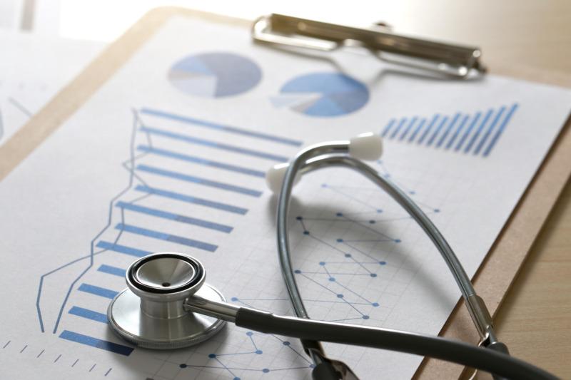 Information om kvalitet får fler att byta vårdcentral