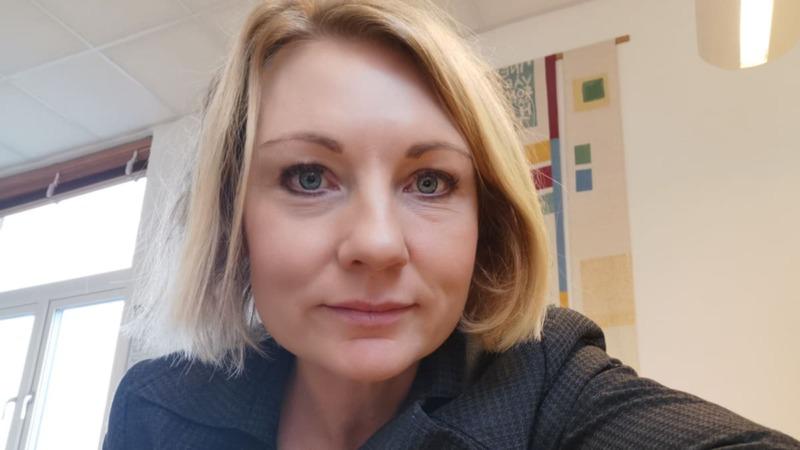 Kommun satsar på disputerade sjuksköterskor